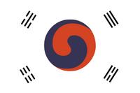 Empire of Korea