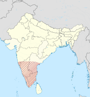 India Map (Occupied Territory)2