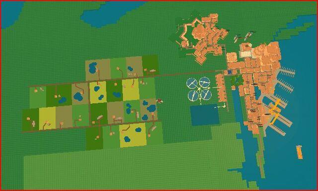 File:Farmland.jpg