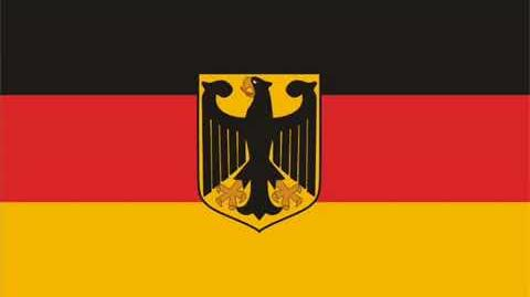 Deutsche Nationalhymne Instrumental German National Anthem Instrumental