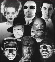 File:Universal-monsters1.jpg