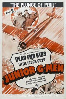 Junior G-Men FilmPoster.jpeg