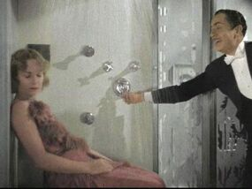 My Man Godfrey (newer colorized version cropped)