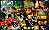 Th UniversalMonsters