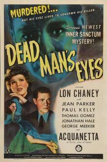Dead Man's Eyes.jpg