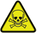 File:High-risk icon.png