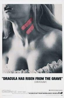 Draculahasrisen.jpg