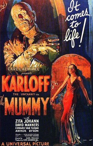 File:Mummy 32.jpg