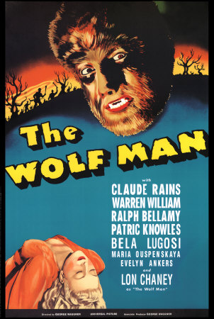 File:The-wolfman.jpg