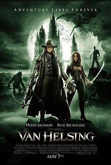 Van Helsing poster.jpg