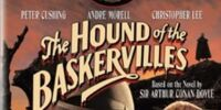 The Hound of the Baskervilles (1959 film)