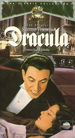 File:Dracula spanish.jpg