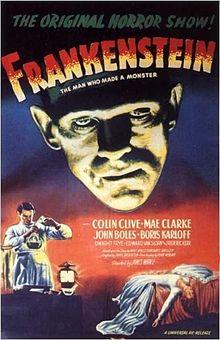 Frankenstein13.jpg