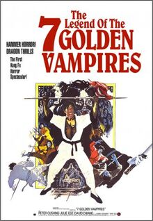 The-Legend-of-the-Seven-Golden-Vampires-poster.jpg