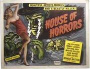 Houseofhorrors