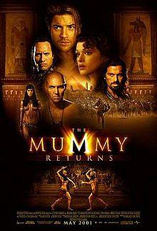 The Mummy Returns poster.jpg