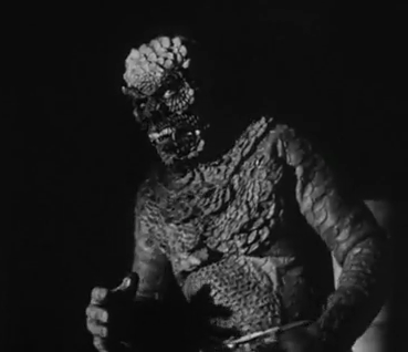 File:Dr. Gilbert McKenna(sun demon).PNG
