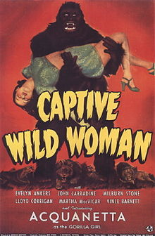 File:Captive Wild Woman.jpg