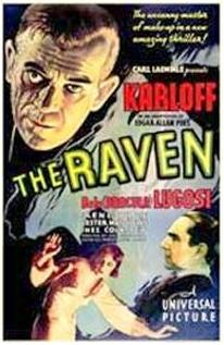 The Raven 1935 movie poster.jpg