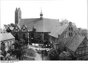 Bundesarchiv Bild 183-J0710-0303-004, Wismar, Heiliggeistkirche