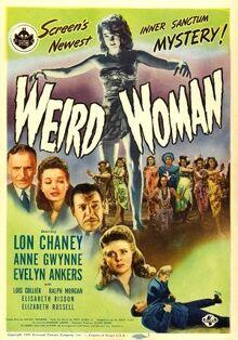 Weird Woman poster.jpg