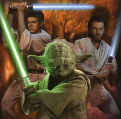 File:Yoda, Skywalker, and Kenobi.jpg