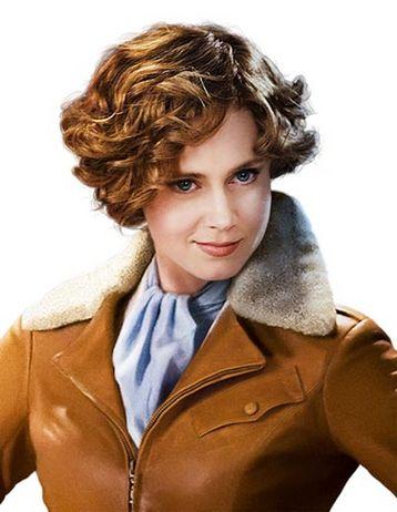 File:Amelia Earhart.jpg