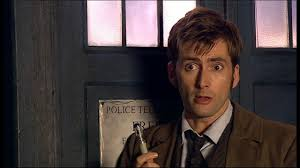 File:The 10th doctor.jpg