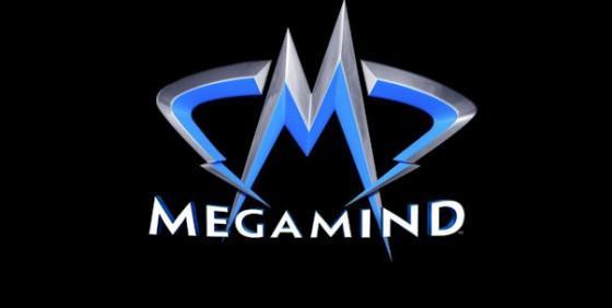 File:Megamind logo.jpg