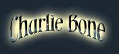 File:Charlie bone logo.jpg