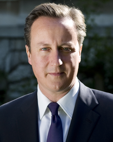 File:David Cameron.png