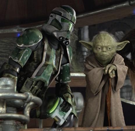 File:Yoda and Gree.jpg
