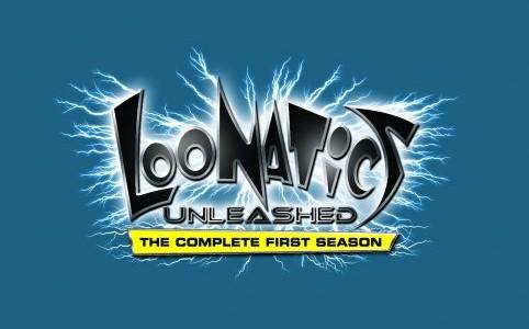 File:Loonatics logo.jpg