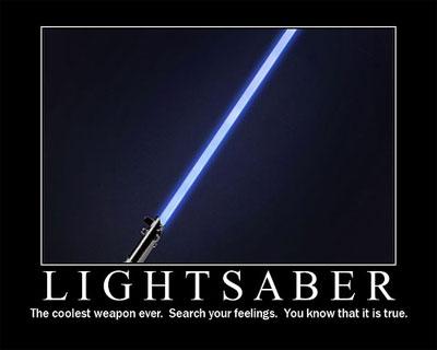 File:Lightsaber.jpg