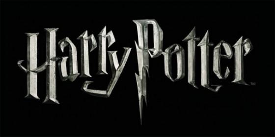 File:Harry potter logo.jpg