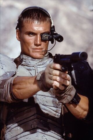 File:Universal-soldier-1992-02-g.jpeg