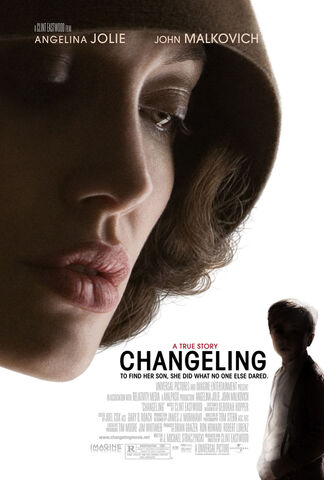 File:Changeling-poster-800x1185.jpg