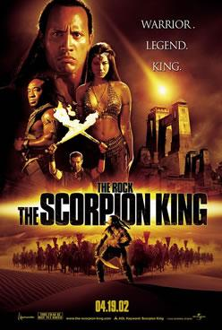 File:The Scorpion King poster.jpg