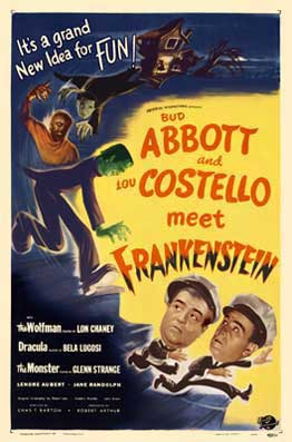 File:Abbott & Costello meet Frankenstien.jpg