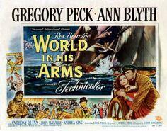 WorldInHisArms-poster