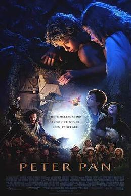 File:Peter Pan 2003 film.jpg