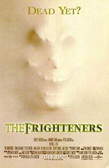 Frighteners ver1