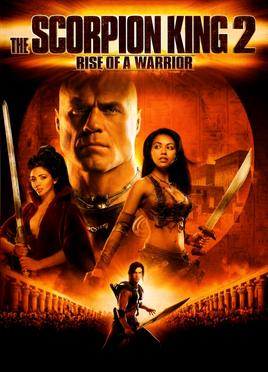 File:Scorpion King 2 DVD Cover.jpg