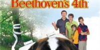 Beethoven's 4th