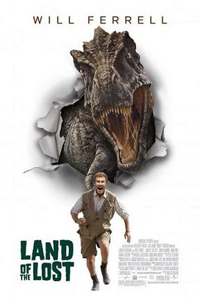 File:Land of the Lost poster.jpg