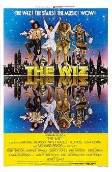 The-wiz-1978