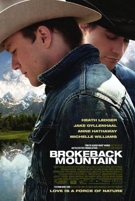 File:Brokeback mountain.jpg