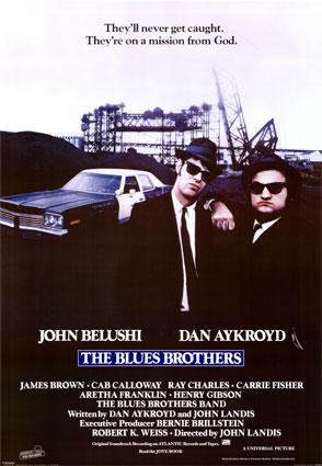 File:Bluesbrothersmovieposter.jpg