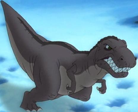 File:LBT Albertosaurus-1-.jpg