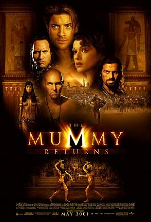 File:The Mummy Returns poster.jpg
